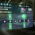 【スプラトゥーン2】オクト・エキスパンション(ヒーローモード)!F05「エリマ木駅」完全攻略!