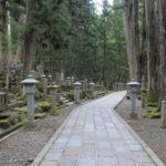 【和歌山観光地まとめ】ボクが実際に行った和歌山の観光地をご紹介!